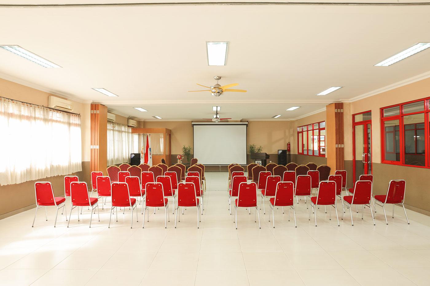 SMP Quantum Inti Indonesia  Sekolah Quantum Inti Indonesia